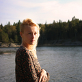 Lucie Nechanicka (@lucie_nechanicka) Avatar