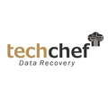 Techchef Data Recovery (@techchefdatarecoveryservices) Avatar