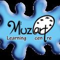 MuzArt (@muzart) Avatar