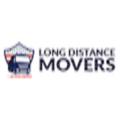 Long Distance Movers (@longdistancemovingcompanies) Avatar