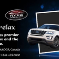 flylinklimousines (@airporthalifaxtaxi) Avatar