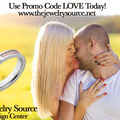 Thejewelrysource (@thejewelrysource) Avatar