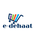 e-dehaat (@edehaat) Avatar