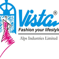 Vista Fashions (@vistafashions) Avatar