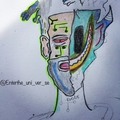 Thabang (@thabanglebopa) Avatar