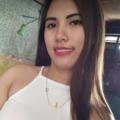 Nicole Grace Santamaria (@marlanapatton) Avatar