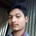 hakil Ahmad (@ggoogle) Avatar