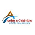 rtists and Celebrities (@artistsandcelebrities) Avatar
