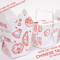 Food Packaging Boxes (@jessicajazz) Avatar