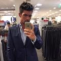 Cale Ryan (@caleryan) Avatar