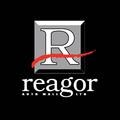 Reagor Auto Mall Lubbock (@reagorautomalltx) Avatar