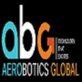 Aero BoticsGlobal (@aeroboticsglobal) Avatar