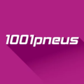 1001Pneus (@1001pneus) Avatar