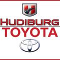 Hudiburg Toyota (@hudiburgtoyota) Avatar