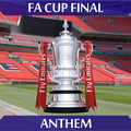 FA Cup Final (@facupfinals) Avatar