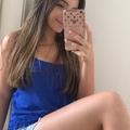 @brunaelisa13 Avatar