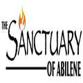 The Sanctuary of Abilene (@mysanctuaryofab) Avatar