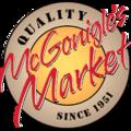 McGonigle's Market (@mcgoniglesmarket) Avatar