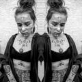 taja (@tajasart) Avatar