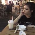 Fiona (@fiona143) Avatar