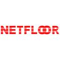 NETFLOOR (@netflooraus) Avatar