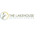 Lake House Recovery Center Los Angeles (@calakehouse) Avatar