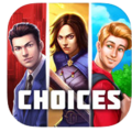 Choices Stories You Play hack apk 2018 (@choices-stories-you-play-hack-apk-2018) Avatar