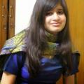 PollInd (@pollindia) Avatar