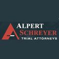 Alpert Schreyer, LLC (@alpertschreyerbowie) Avatar