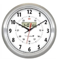 Beverly Arnold (@syncwarehouseclocks) Avatar