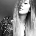 Stella Dorka (@stelladorka) Avatar