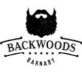 Backwoods Barnaby, LLC (@backwoodsbarnaby) Avatar