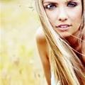 Felicia (@felicia_talpgosvoucast) Avatar
