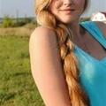 Linda (@lindamisnamuge) Avatar