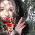 Cathy (@cathy-urreasrorac) Avatar