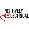 Positively Electrical (@positivelyelectrical) Avatar
