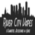 River City Vapes (@rivercityvapes) Avatar
