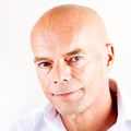 Thomas Rosenstand (@rosenstand) Avatar