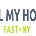 Sell My House Fast (@myhousesell) Avatar