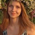 Erin (@erin-unanlusi) Avatar