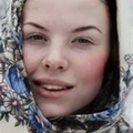 Teresa (@teresa_tioraforthle) Avatar