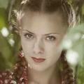 Dawn (@dawnpilwoolbsalge) Avatar