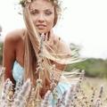Debbie (@debbie_provarlasmu) Avatar