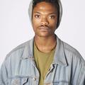 Rodney Mojaki (@rodneymojaki) Avatar