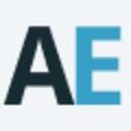 A-kasse Eksperten (@a-kasseeksperten) Avatar