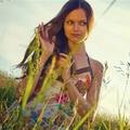 Valerie (@valerie-saicheberphi) Avatar