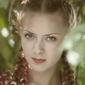 Lori (@loribemeldeza) Avatar