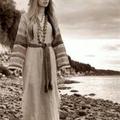 Carla (@carla-cleannighguttla) Avatar