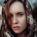 Valerie (@valerie_adisgili) Avatar