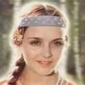 Christy (@christy-hudecavow) Avatar